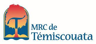 MRC de Témiscouata