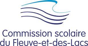 Commission scolaire du fleuve et des lacs